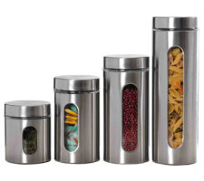 home-basics-4-piece-stainless-steel-canister-set-cs44445[1]